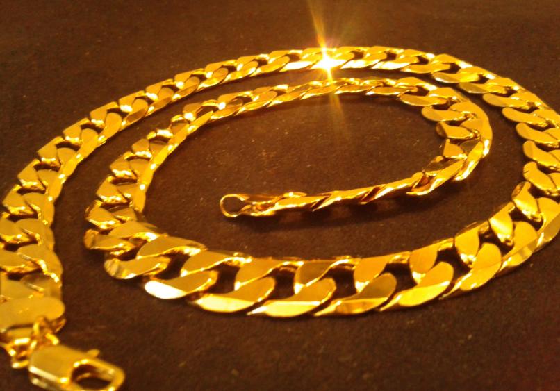 1e95783a180f La mas amplia colección de medallas de oro 18k para venta al público.  Vírgenes