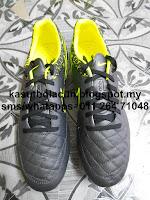 http://kasutbolacun.blogspot.my/2016/05/nike-tiempo-legend-5-sgpro_22.html