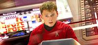 E' morto Anton Yelchin: star di Star Trek vittima di incidente stradale