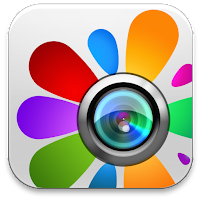 Download Photo Studio 1.6.0.1 Apk - Aplikasi Edit Android Foto terbaru
