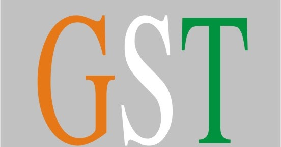GST- Gujre Saal Tax (गुजरे साल टैक्स)