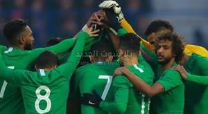 موعد مباراة السعودية والكويت اليوم الاربعاء بتاريخ 27-11-2019 وتشكيلة المباراة والقنوات الناقله في كأس الخليج العربي 24
