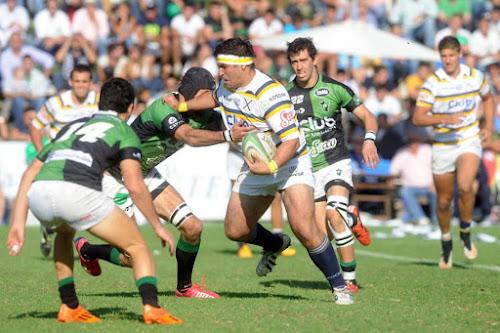 Cuidar las plazas del NOA, el objetivo de los clubes tucumanos