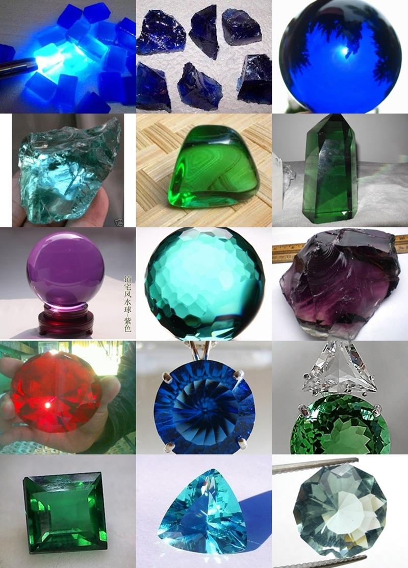 Blue Obsidian : obsidian, InVogueJewelry:, Genuine, Obsidian, Blue,, Green,, Aqua,, Yellow,, Glass,