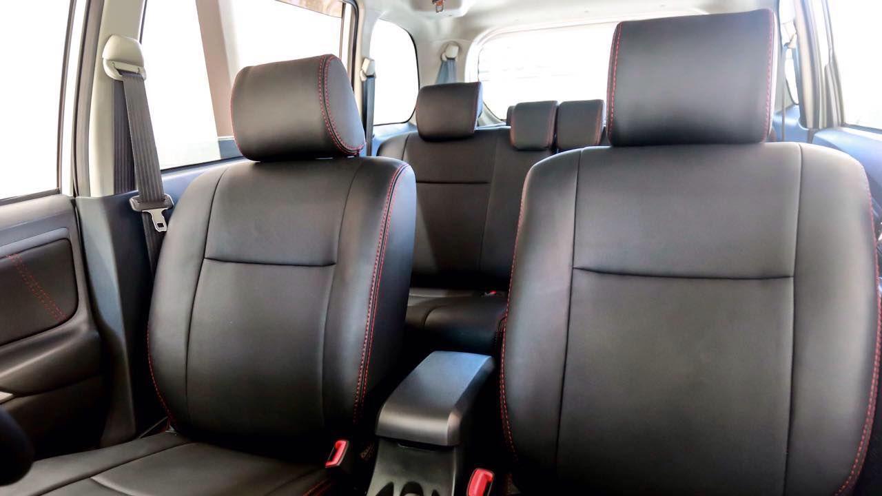 Jok Grand New Avanza Harga Veloz 2018 Info Promo Diskon Mobil Toyota Murah Bonus Cover Nav 1 Dyna All Vios Camry Innova Agya Yaris Rush Hilux Altis Fortuner Dll