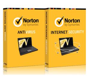 تحميل برنامج نورتن انترنت سكيرتى 2016 برابط مباشر