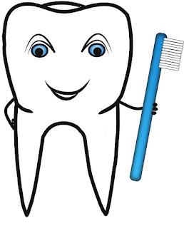 gigi ngilu, sakit gigi berlubang, cara menghilangkan sakit gigi, cara mengatasi gigi ngilu, gigi berlubang