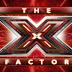 Já pode surtar: a Band confirmou a versão brasileira do X Factor para o segundo semestre