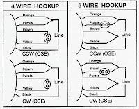 ac motor speed picture ac motor wiring diagram. Black Bedroom Furniture Sets. Home Design Ideas