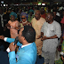 I Give Out Cars To Nollywood Acts, Because They Are Poor - Pastor Iginla