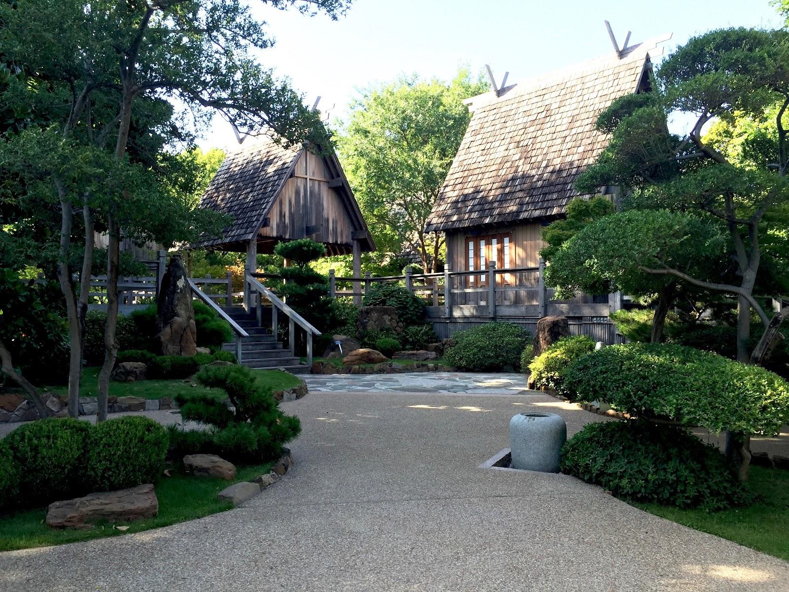 My Zen Garden Other Gardens