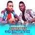 Audio: Mo Meja Beaulity Ft Jax The Voice – Nitadumu Nae