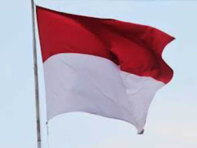 ASN Pemkab Boltim Gelar Upacara Bendera, Tindak Lanjuti Surat Edaran Mendagri
