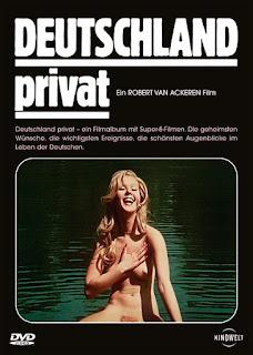Deutschland privat – Eine Anthologie des Volksfilms (1980)