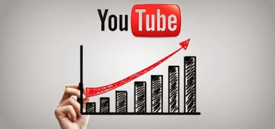 6 Maneiras de ganhar dinheiro no Youtube