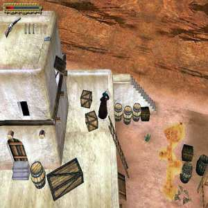 download wanted guns pc game full version free