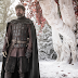 (Análisis) Game of Thrones | Episodio 02: A Knight of the Seven Kingdoms | Revista Level Up