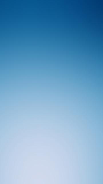 Blue Grey Wallpaper iPhone 6 Plus