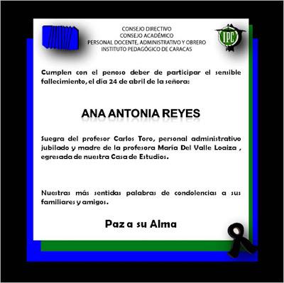 http://www.ipc.upel.edu.ve/index.php/noticias/613-obituario-ana-antonia-reyes