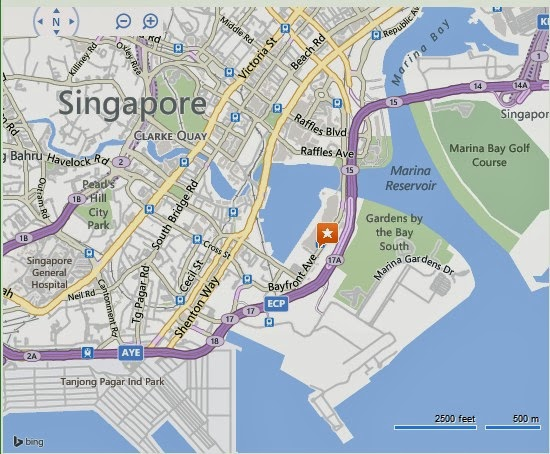 ArtScience Museum Marina Bay Sands Singapore Location Map,Location Map of ArtScience Museum Marina Bay Sands Singapore,ArtScience Museum Marina Bay Sands Singapore accommodation destinations attractions hotels map reviews photos pictures