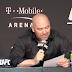 UFC216も例外ではなくUFC214以外の大会のPPV成績はどれも低調な結果に終る