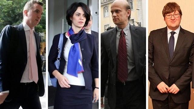 «Ταβάνι» στα 1.300 ευρώ για συντάξεις Δημοσίου και ΔΕΚΟ