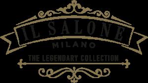 Profesjonalny duet do włosów od Il Salone Milano.