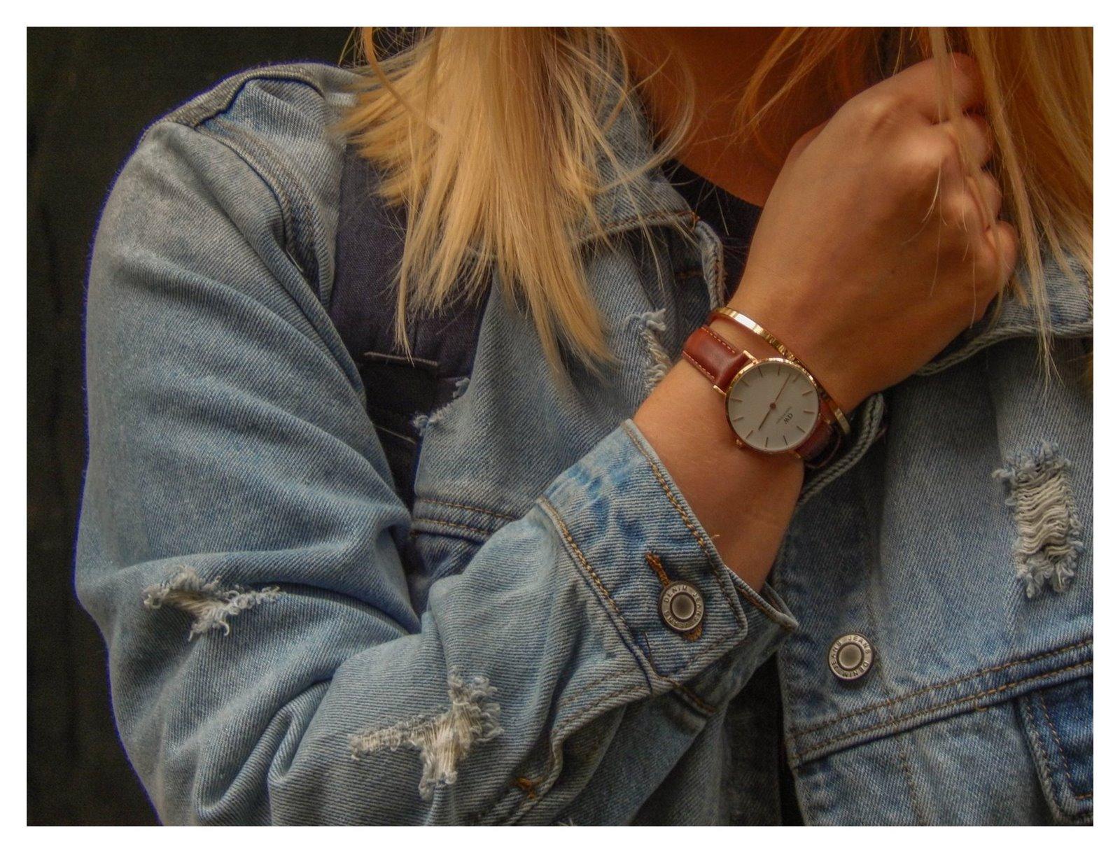 9  jaki zegarek wybrać najlepsze tanie zegarki złoty daniel wellington jeansowe tenisówki buty czarna sukienka jak nosić małą czarną sportowa moda fashion work melodylaniella łódź palmiarnia co zobaczyć