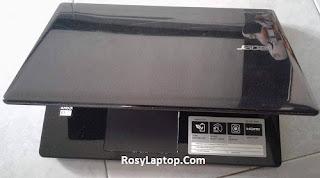 Acer Aspire E 14 / E5-421 AMD E1