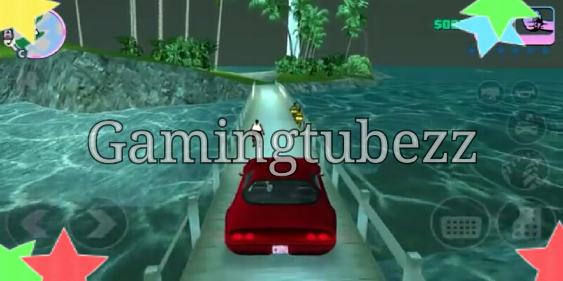 Gamingtubez z blogspot.com Gta Vice city
