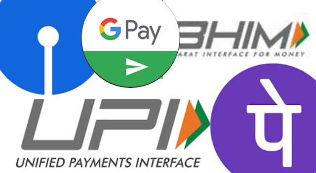 UPI Payment