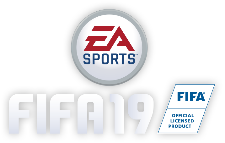 FIFA 19 Free Download Full Version | Precious Hub