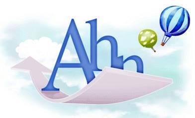 O AhnLab V3 Mobile Security o O antivírus para Android AhnLab V3 Mobile Security está disponível para download na Google Play