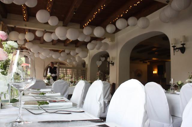Seehaus am Riessersee, Hochzeit, Instagram und Social Media, heiraten in Garmisch, Riessersee Hotel, Bayern, Berghochzeit, Natur, See, Mai