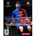 Pes 2010 100% working
