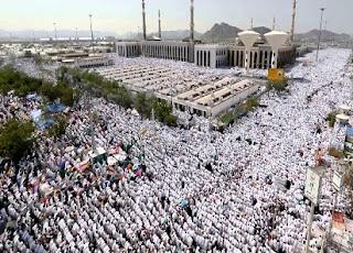 perbedaan rukun haji dan umrah,persamaan haji dan umrah,rukun haji dan wajib haji,haji dan umrah serta hikmahnya,syarat dan rukun haji,pengertian haji dan umroh lengkap,apa itu wukuf,niat haji,