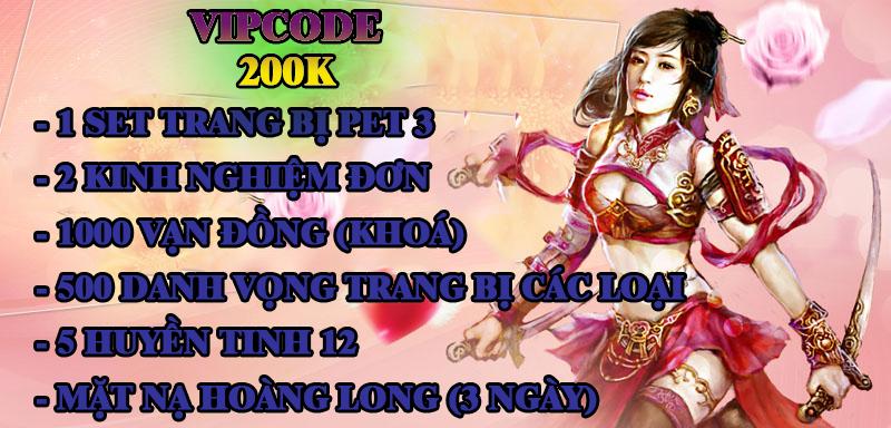 >>HOÀNG VŨ<<Opne 21/06 [ HỒN KIẾM ] .Quà facebook hấp dẫn và nhiều hoạt động thay đổi 130301_hinh1