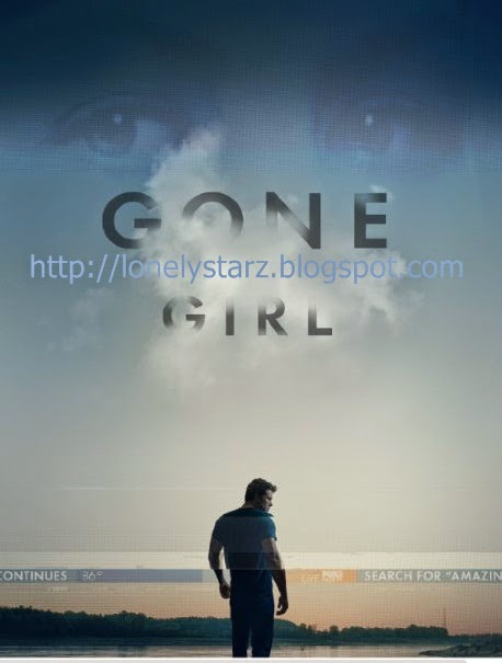 Film Gone Girl 2014 Sinopsis dan Download