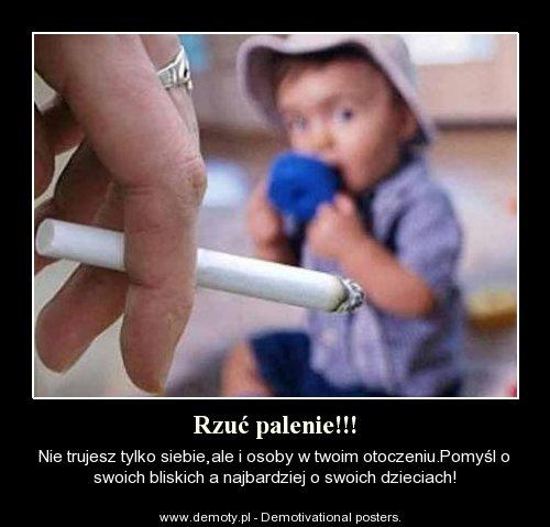 Rzucanie palenia: jak się przygotować i czego unikać? Rzucanie palenia a tycie - sunela.eu