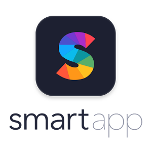 Smartapp Coupon