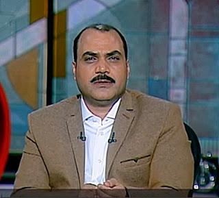برنامج 90 دقيقة حلقة الثلاثاء 17-10-2017 مع محمد الباز و روشتة تجديد الخطاب الدينى - الحلقة الكاملة