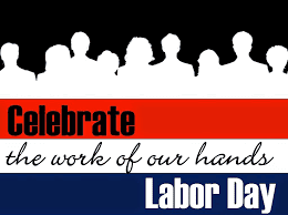 happy labour/labor day 2017 wallpapers