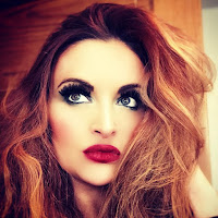 Maria Kanellis Hospitalized In Emergency Room On Tuesday, Possible Reason For WWE 205 Live Change