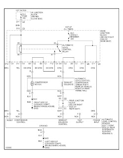 Free Auto    Wiring       Diagram        1998    Buick Park Avenue Ultra