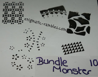 bundle_monster_BM10_stamping_plate