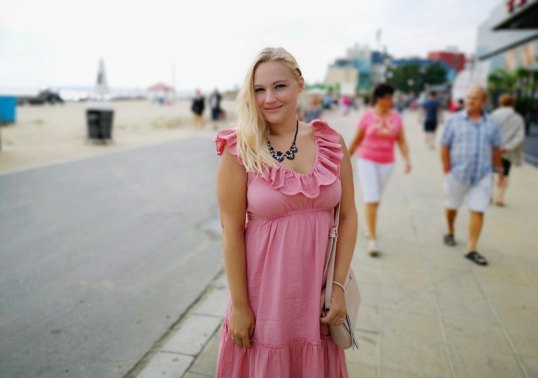 blondynki_piekne-dziewczyny