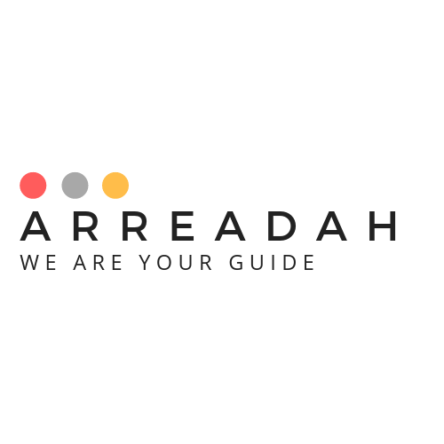 ARREADAH - Latest news and headlines from all around the world.