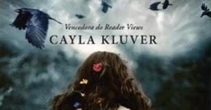 KLUVER SACRIFICE PDF CAYLA