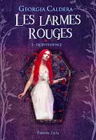 http://lachroniquedespassions.blogspot.fr/2015/02/les-larmes-rouges-tome-3-quintessence.html