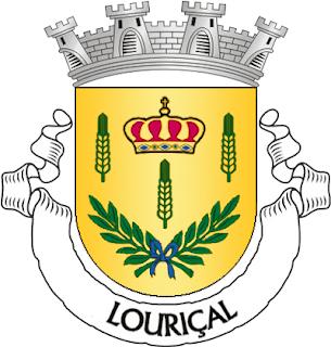 Louriçal